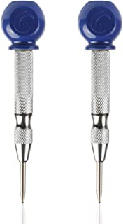 Pamiso 2 Pack Automatic Center Punch