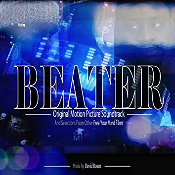 Beater (Original Motion Picture Soundtrack)