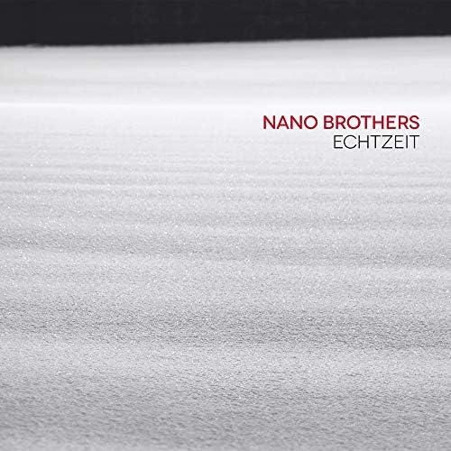 Nano Brothers
