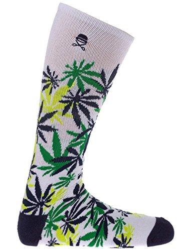 Cayler und Sons Herren Socken Erbz Socks