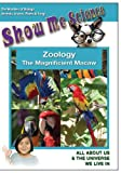 Zoology - The Magnificient Macaw by Inc. Allegro Productions