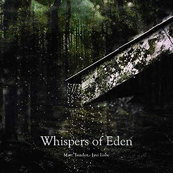 Whispers of Eden
