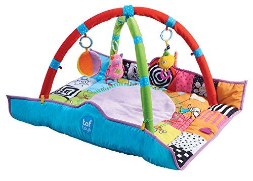 Taf Toys 10985, Palestrina Multi-Attività per neonato