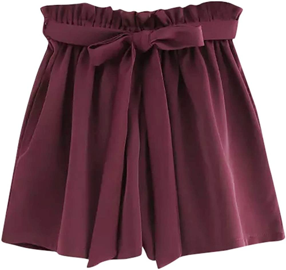 Bobono Adjustable Layering Fake Top Lower, Shirt Extender Mini Skirt, Lower Sweep Set Plus Size Skirt