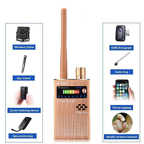 Radio Gps  marca eoqo