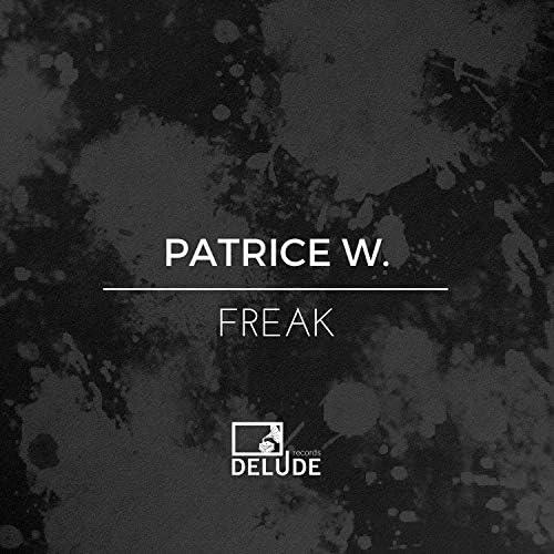 Patrice W.