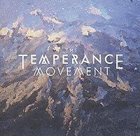 Temperance Movement [12 inch Analog]