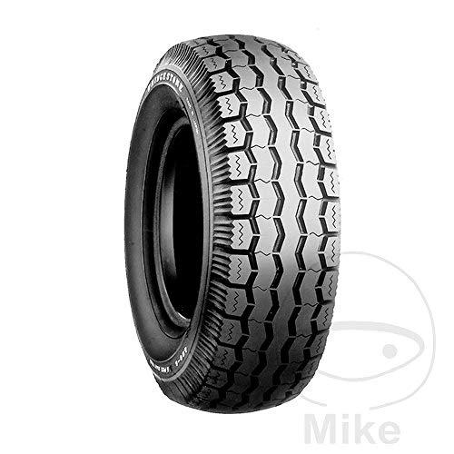 Bridgestone 70040 - 4.00/60/R14 55J - E/C/73dB - Pneus toutes saisons.
