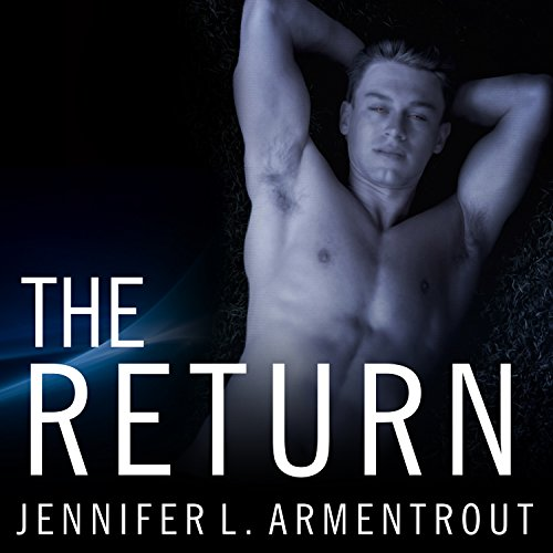 The Return Titelbild