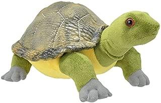 Amazon.es: Tortuga - Peluches: Juguetes y juegos