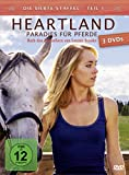 Heartland Staffel 7 auf DVD