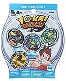 Yo kai Watch Blue Series 1 Medal Mystery Bag