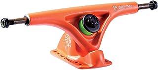 BEAR Grizzly 852 52° 181mm Gen 5 Longboard Skateboard Trucks
