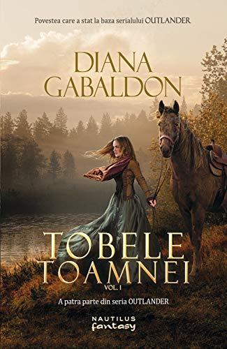 Tobele toamnei vol. 1 (Outlander Book 4) (Romansh Edition) eBook ...