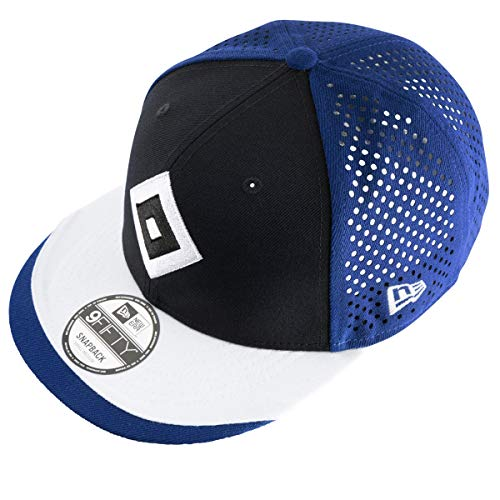 HSV Kappe New ERA 9FIFTY Snapback Cap Söder Gr. M/L