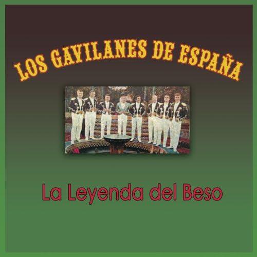 Los Gavilanes de España