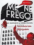 Me Ne Frego! [Italia] [DVD]