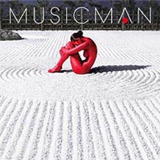 Musicman  [Vinilo][Lp]