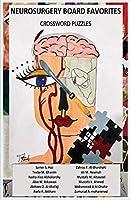 Neurosurgery Board Favorites: Crossword Puzzles