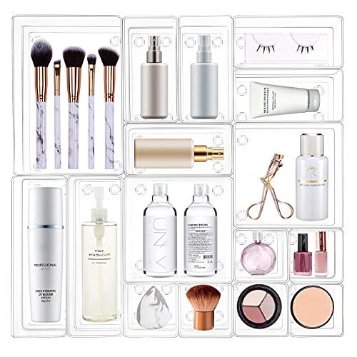 Best plastic makeup set