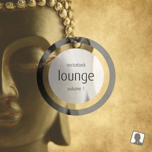 Neckattack Lounge, Vol. 1