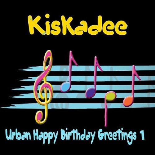 Happy Birthday My Mate