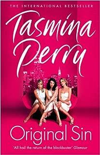 Best original sin tasmina perry Reviews