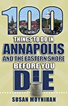 Best book things to do before you die Reviews