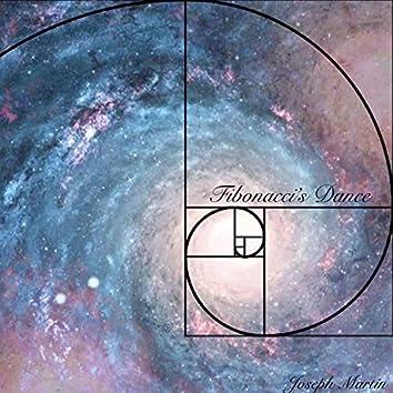 Fibonacci's Dance