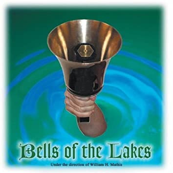 Bells of the Lakes