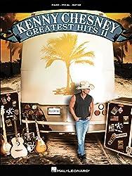 Kenny Chesney - Greatest Hits II