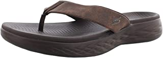 Skechers On The Go 600 Seaport - Men's Sandals