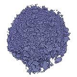 Polvo termocrómico de 10 g/0,4 oz, polvo de pigmento, polvo que cambia de color sensible al calor, perfecto para cosméticos, colorante de resina, pigmento, tinte para uñas, arte(2#)