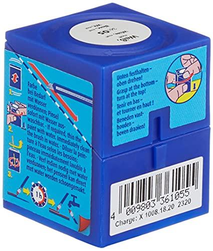 Revell 36105 DIY, 18 ml