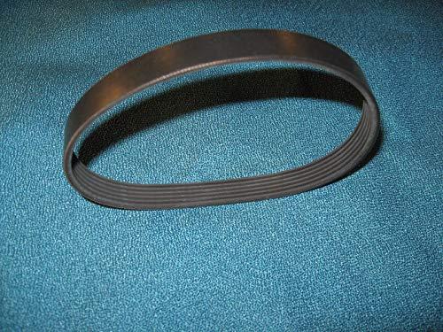 1 Motor Drive Belt for ProForm 285T Treadmill 6PJ508