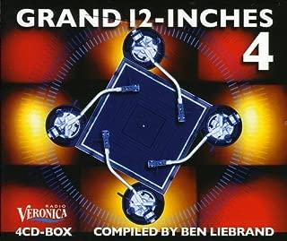 grand 12 inches 4