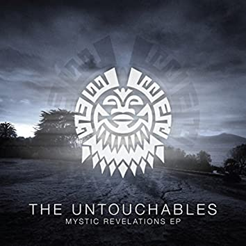 Mystic Revelations EP