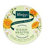 Kneipp Wiesenkräuter Creme, 6er Pack (6 x 150 g)