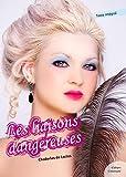 Les liaisons dangereuses - Format Kindle - 1,99 €
