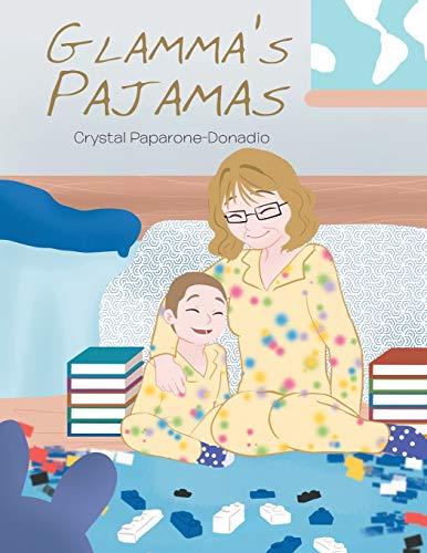 Glamma's Pajamas