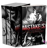 Mistake(s): L'Intégrale: [New Romance Adulte]