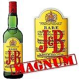 J&B Whisky - 1500 ml