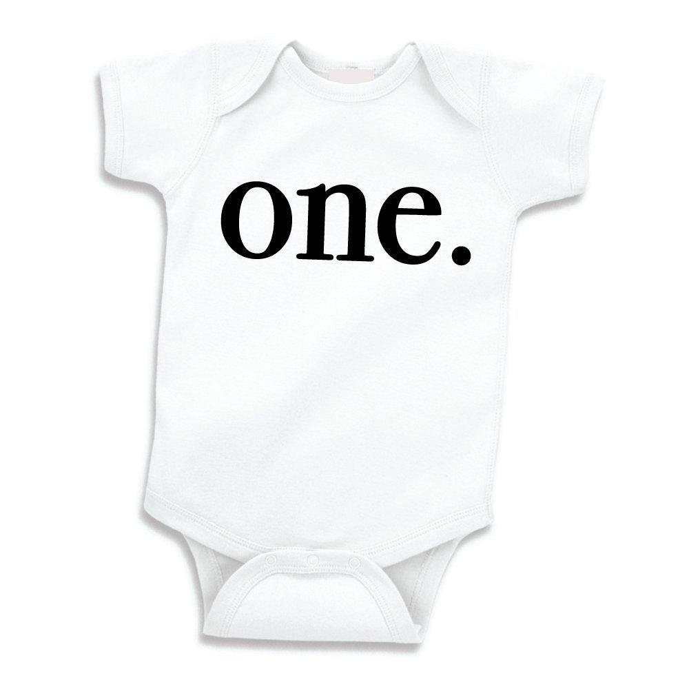 Bump and Beyond Designs Boy 1st Bi Shirt Cheap SALE Start Birthday trend rank Baby First