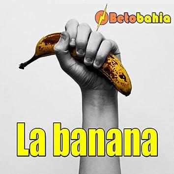 La banana (Dance house, ce lo qui la banana)