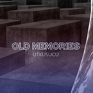Old Memories