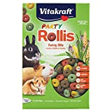 Vitakraft Party Rollins Party 500 g
