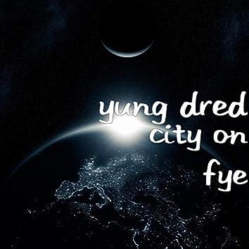 City on Fye