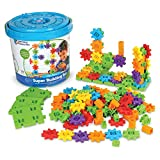 Product Image of the Gears! Building Set
