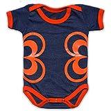 Grip-a-Baby Gripsuit - Non-Slip Infant Bodysuit...