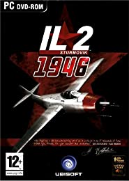 The 3 Best World War 2 Flight Simulators
